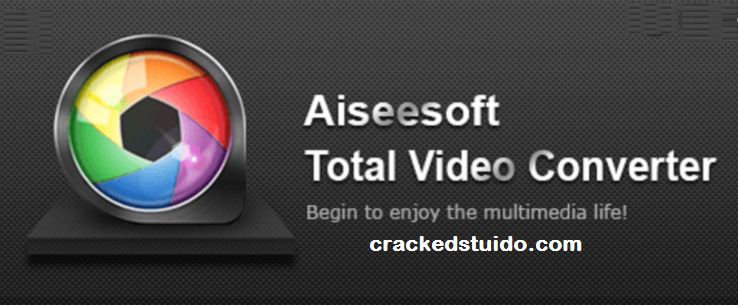 Total Video Converter 9.2.52 Crack + Serial Key Download Here