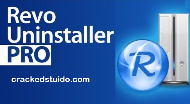Revo Uninstaller Pro Crack 4.4.5 With Serial Key Download [Latest]