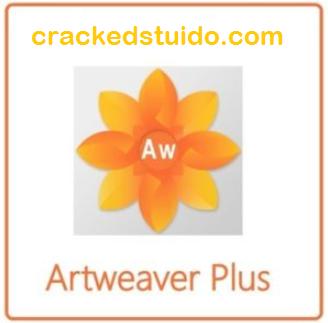 Artweaver Plus 7.0.9.15508 Crack With License Key 2021 [Latest]