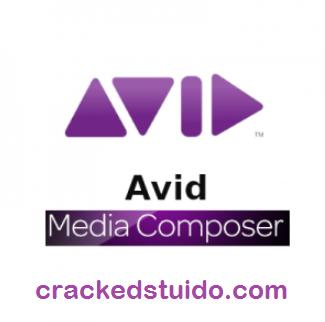 Avid Media Composer 2021.6 Crack Full License Key Here