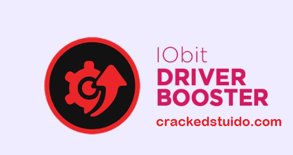 IObit Driver Booster Pro 8.7.0.529 Crack With License Key