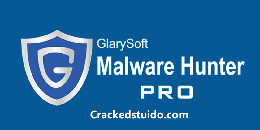 Malware Hunter 1.134.0.735 Crack with Serial Key Download