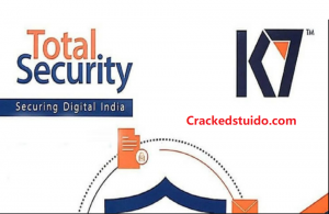 k7 internet security Crack