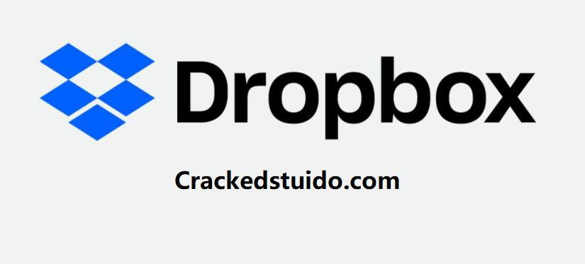Dropbox 132.4.3800 Crack + Serial Key Free Download Here